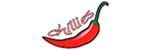 Chilles