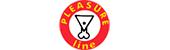 Pleasure Perfumes